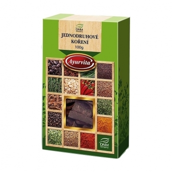 https://www.bharat.cz/1947-thickbox/vanilka-mleta-20-g-dnm.jpg