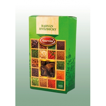 http://www.bharat.cz/195-thickbox/badyan-hvezdicky-20-g-dnm.jpg