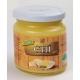 BIO GHÍ - přepuštěné máslo ve skle 150 g/210 ml