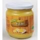 BIO GHÍ - přepuštěné máslo ve skle 350 g/425 ml