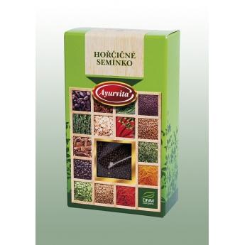 http://www.bharat.cz/197-thickbox/horcicne-seminko-cerne-mini-50-g-dnm.jpg
