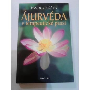 https://www.bharat.cz/1972-thickbox/ajurveda-v-terapeuticke-praxi.jpg