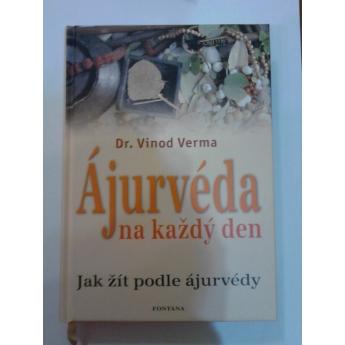 https://www.bharat.cz/1973-thickbox/ajurveda-na-kazdy-den.jpg