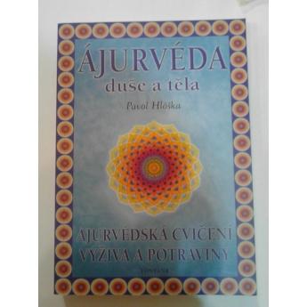 https://www.bharat.cz/1974-thickbox/ajurveda-duse-a-tela.jpg