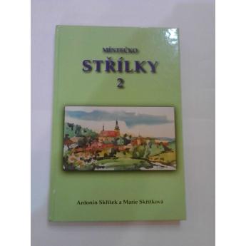https://www.bharat.cz/1977-thickbox/mestecko-strilky-2.jpg