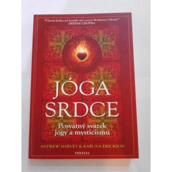 https://www.bharat.cz/1979-thickbox/joga-srdce.jpg