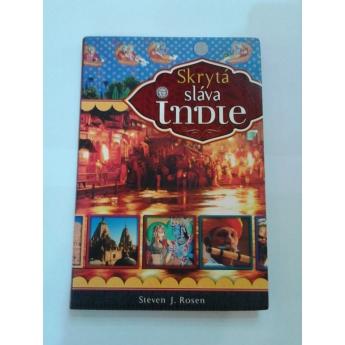 https://www.bharat.cz/1986-thickbox/skryta-slava-indie.jpg