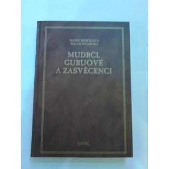https://www.bharat.cz/1987-thickbox/mudrci-guruove-a-zasvecenci.jpg