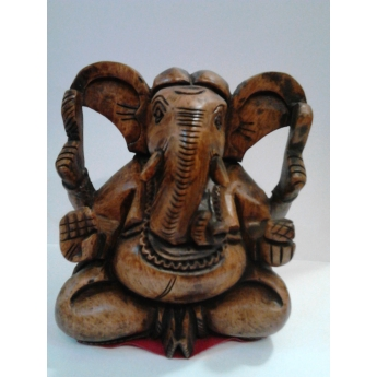 https://www.bharat.cz/1995-thickbox/ganes-drevo-tmavy.jpg