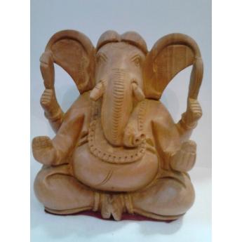 https://www.bharat.cz/1996-thickbox/ganes-drevo-svetly.jpg