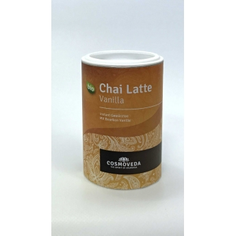 https://www.bharat.cz/20-thickbox/bio-chai-latte-instantni-napoj-vanilka-200-g-cosmoveda.jpg