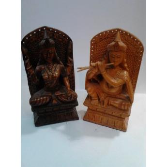 https://www.bharat.cz/2001-thickbox/socha-drevo-laksmi-.jpg