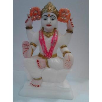 https://www.bharat.cz/2028-thickbox/bohyne-laksmi-rucne-malovana-bily-mramor.jpg