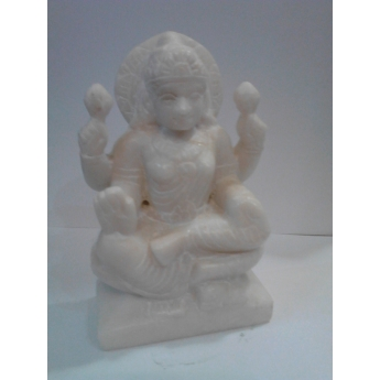 https://www.bharat.cz/2030-thickbox/bohyne-laksmi-bily-mramor.jpg