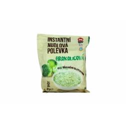 Instantní nudlová brokolicová polévka - Altin 67g