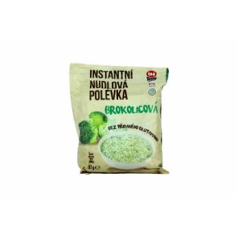 https://www.bharat.cz/2033-thickbox/instantni-nudlova-brokolicova-polevka-altin-67g-.jpg