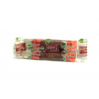 https://www.bharat.cz/2042-thickbox/jablecne-trubicky-s-jogurtovou-polevou-trutna-24g-.jpg