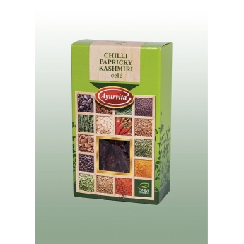 http://www.bharat.cz/205-thickbox/chilli-papricky-kasmiri-20-g-dnm.jpg