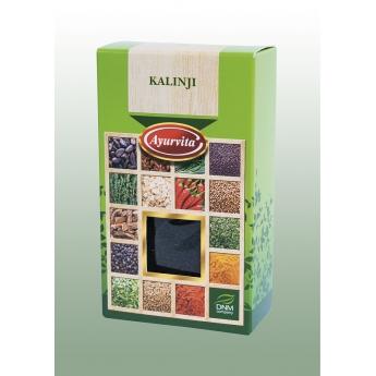 https://www.bharat.cz/207-thickbox/kalinji-cernucha-seminka-cerne-cibule-50-g-dnm.jpg