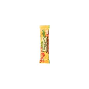https://www.bharat.cz/2077-thickbox/bio-tycinka-banan-jablko-rapunzel-40g.jpg