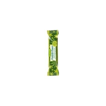 https://www.bharat.cz/2079-thickbox/bio-tycinka-protein-power-rapunzel-30g.jpg