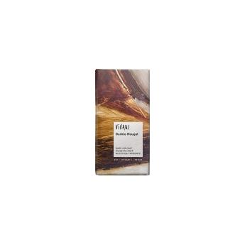 https://www.bharat.cz/2120-thickbox/bio-cokolada-horka-nugatova-vivani-100-g-.jpg