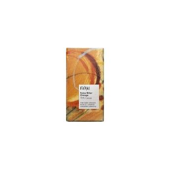 https://www.bharat.cz/2121-thickbox/bio-horka-cokolada-pomerancova-vivani-100-g-.jpg