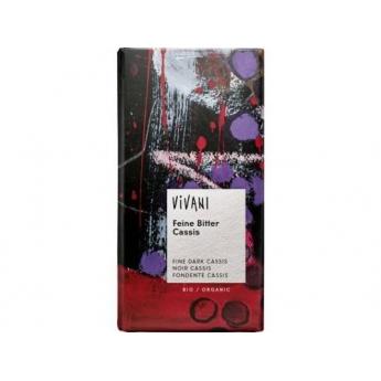 https://www.bharat.cz/2123-thickbox/bio-horka-cokolada-cassis-vivani-100-g.jpg