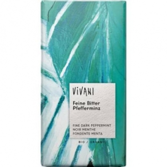 https://www.bharat.cz/2124-thickbox/-bio-horka-cokolada-mata-vivani-100-g-.jpg