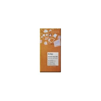 https://www.bharat.cz/2127-thickbox/bio-mlecna-cokolada-karamel-vivani-100-g.jpg