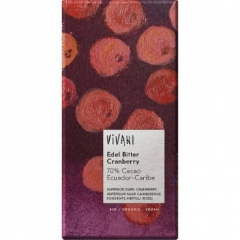 https://www.bharat.cz/2128-thickbox/bio-horka-cokolada-s-brusinkami-vivani-100-g-.jpg