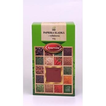 https://www.bharat.cz/213-thickbox/paprika-sladka-vyberova-50-g-dnm.jpg