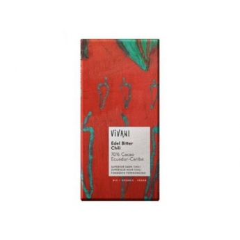 https://www.bharat.cz/2132-thickbox/bio-horka-cokolada-70-s-chilli-vivani-100-g-.jpg