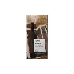 Bio hořká čokoláda 85% VIVANI 100g