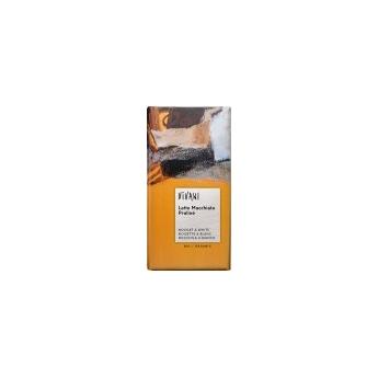 https://www.bharat.cz/2137-thickbox/bio-latte-macchiato-praline-cokolada-vivani-100-g-.jpg