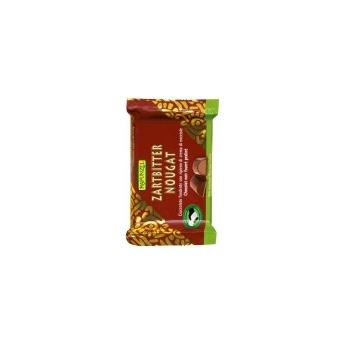 https://www.bharat.cz/2141-thickbox/bio-horka-cokolada-s-nugatem-rapunzel-100-g.jpg