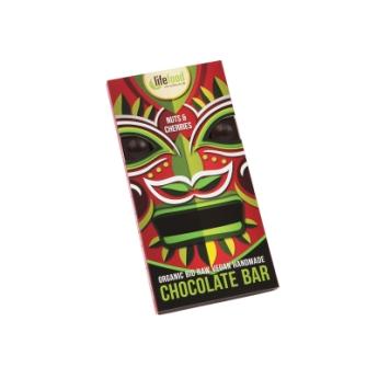 https://www.bharat.cz/2149-thickbox/lifefood-cokolada-s-orechy-a-tresnemi-bio-raw-70-g.jpg