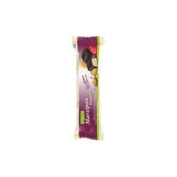 Bio marcipán v hořké čokoládě RAPUNZEL 50 g