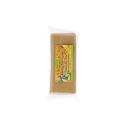 Bio medový marcipán RAPUNZEL 250 g