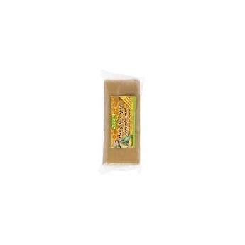 https://www.bharat.cz/2173-thickbox/bio-medovy-marcipan-rapunzel-250-g.jpg