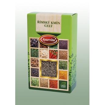 https://www.bharat.cz/218-thickbox/rimsky-kmin-cely-50-g-dnm.jpg