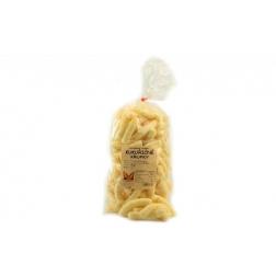 Křupky kukuřičné bez lepku - Natural 75g