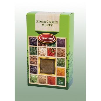 https://www.bharat.cz/219-thickbox/rimsky-kmin-mlety-50-g-dnm.jpg