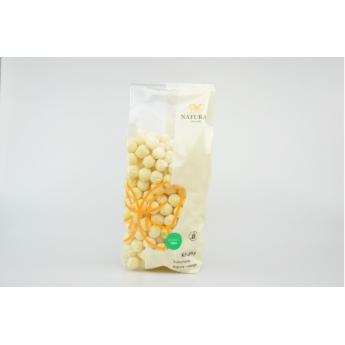 https://www.bharat.cz/2191-thickbox/krupky-kukuricne-jogurt-mango-natural-140g-.jpg