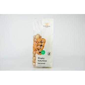 https://www.bharat.cz/2192-thickbox/krupky-kukuricne-karamel-natural-140g-.jpg