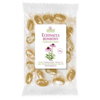 https://www.bharat.cz/2223-thickbox/echinacea-bonbony-100g-gresik.jpg