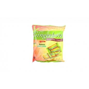 https://www.bharat.cz/2228-thickbox/-zazvorove-bonbony-s-medem-a-citronem-125g-.jpg