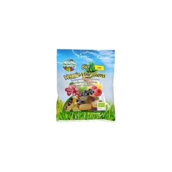 https://www.bharat.cz/2234-thickbox/bio-zele-vinne-vegan-okovital-100-g-.jpg