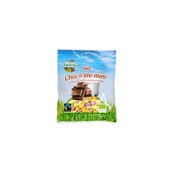 https://www.bharat.cz/2237-thickbox/bio-cokoladove-draze-barevne-okovital-100-g-.jpg