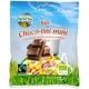 Bio čokoládové dražé barevné ÖKOVITAL 100 g